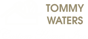 Tommy Waters Custom Homes, Inc.